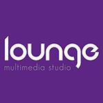 Lounge Multimedia